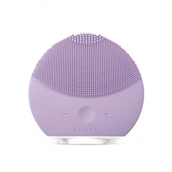 FOREO Luna mini 2 plus, 1 piece