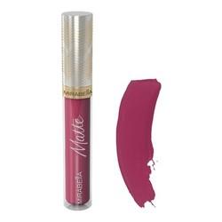 Luxe Lip Gloss Matte - Bombshell