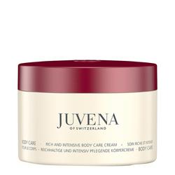 Juvena Luxury Adoration Body Cream, 200ml/6.8 fl oz