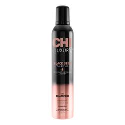 Luxury Black Seed Dry Shampoo