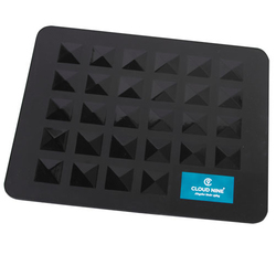 Luxury Heat Mat