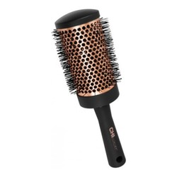 Luxury Large Round Brush