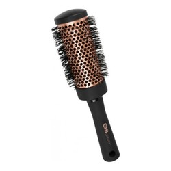 Luxury Medium Round Brush