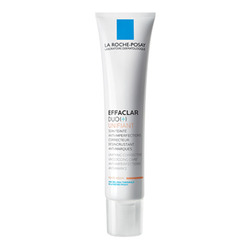 Effaclar Duo + Unifiant Medium