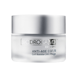 MD Anti-Age EGF Cell Booster 24hour Care