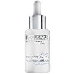MD Anti-Glycation DNA Advanced Formula 2.5 Serum