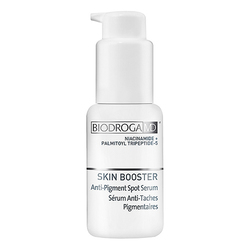 MD Skin Booster Anti-Pigment Spot Serum