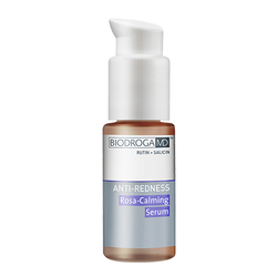 MD Anti-Redness Rosa Calming Serum