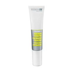 MD Clear+ Ant-Blemish Cream
