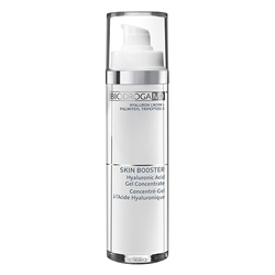 MD Skin Booster Hyaluronic Acid Gel Concentrate