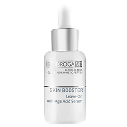 MD Skin Booster Leave-on Anti-age Acid Serum