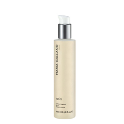 Mille Toning Lotion