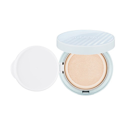 MISSHA The Original Tension Pact (Tone Up Glow) - No.21, 14g/0.5 oz
