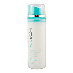 10% Glycolic Lotion