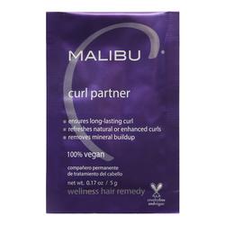 Curl Partner Treatment