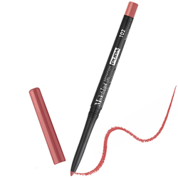 Made to Last Definition Lips - 102 Soft Rose
