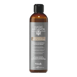 Magic Argan Wonderful Rescue Shampoo