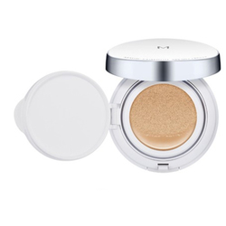 Magic Cushion SPF50+/PA+++ (No.27)