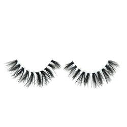 Fairy Lashes Majesty, 2 pieces