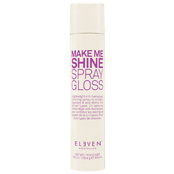 Make Me Shine Spray Gloss