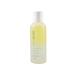 Moor Spa Make-up Remover, 120ml/4 fl oz