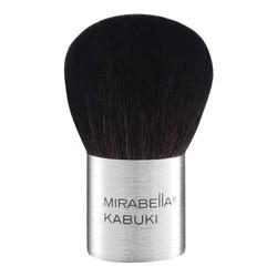 Makeup Brush - Kabuki