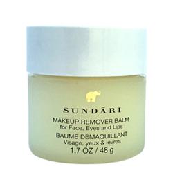 Sundari Makeup Remover Balm, 48g/1.7 oz