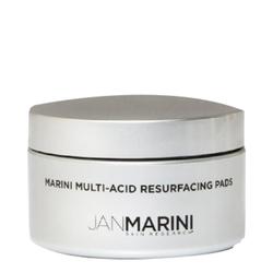 Marini Multi Acid Resurfacing Pads