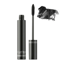 Mascara 01 - Waterproof Noir