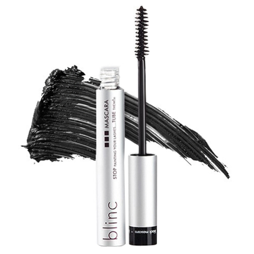 Blinc Mascara - Black, 5ml/0.2 fl oz