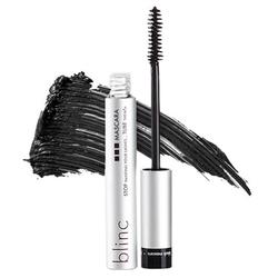 Blinc Mascara - Black, 5ml/0.2 fl oz