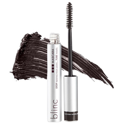Blinc Mascara - Dark Brown, 5ml/0.2 fl oz