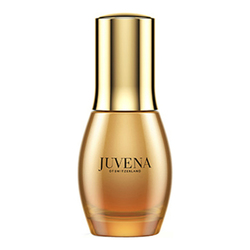 Juvena Master Caviar Concentrate, 30ml/1 fl oz