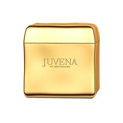 Juvena Master Caviar Day Cream, 50ml/1.7 fl oz