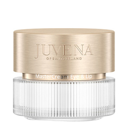 Juvena Master Cream Eye and Lip, 20ml/0.66 fl oz