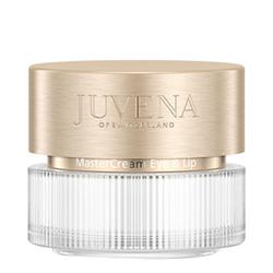 Juvena Master Cream Eye and Lip, 20ml/0.66 fl oz
