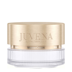 Juvena Master Cream - Day and Night, 75ml/1.5 fl oz