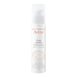 Avene Mattifying Fluid, 50ml/1.69 fl oz
