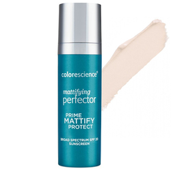 Colorescience Mattifying Perfector Primer SPF 20, 30ml/1 fl oz