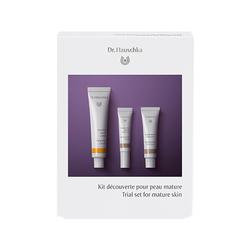 Mature Skin Kit