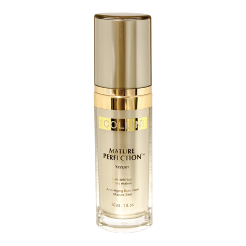 GM Collin Mature Perfection Serum, 30ml/1 fl oz