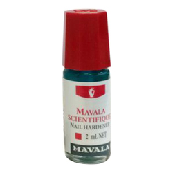 Mavala Nail Hardener Scientifique