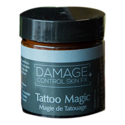 LaVigne Naturals Mayan Magic Balm, 50ml/1.7 fl oz