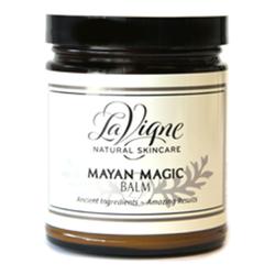 Mayan Magic Balm
