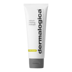 MediBac Clearing Sebum Clearing Masque