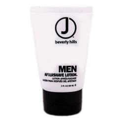J Beverly Hills Men After Shave lotion, 118ml/4 fl oz