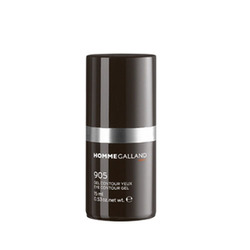 Maria Galland Men Eye Contour Gel, 15ml/0.5 fl oz
