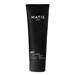 Men Reponse Post-Shave - After-Shave, Comfort and Freshness