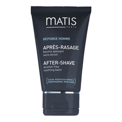 Men Reponse Aftershave Soothing Balm