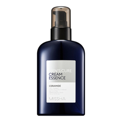 Men's Cure Cream Essence